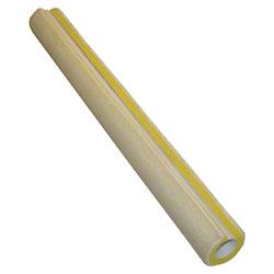 "Diversey Wood Care Small T-Bar Applicator Pad - 18"""