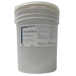 Tennier Absorb-O Absorbing Granules - 20 kg