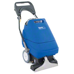 Clarke® Clean Track® L18 Self Contained Extractor - 18""