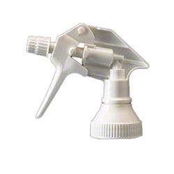 Delta Industries™ GB921W9 Standard Shipper Sprayer