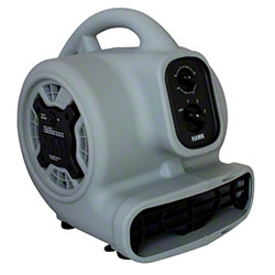 Hawk BH20DT Air Mover