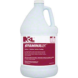 NCL® Stamina Indoor/Outdoor Surface Coating