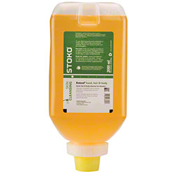 Stoko® Estesol® Hand, Hair & Body Shampoo - 2000 mL