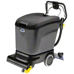 """Windsor® Saber Compact 16 Automatic Scrubber - 16"""", 105AH"""