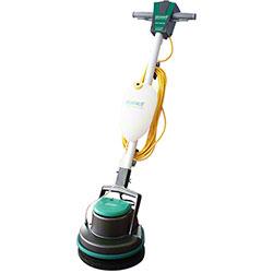 Bissell® BigGreen Commercial® Easy Motion Floor Machine