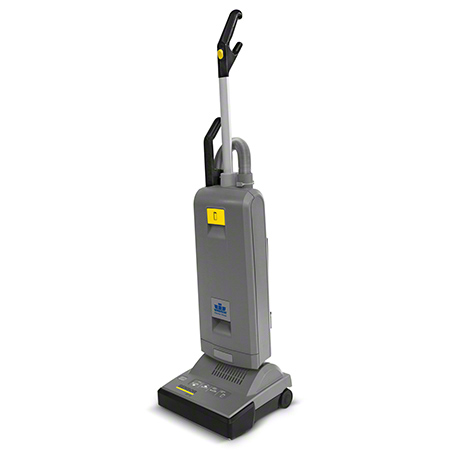Sensor® XP 12 Upright Vacuum - 12""