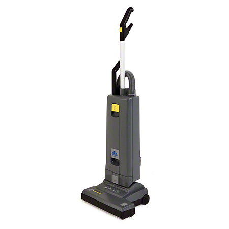 Sensor® XP 15 Upright Vacuum - 15""