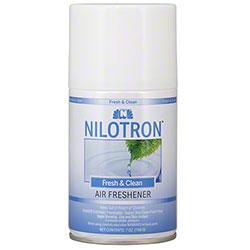 Nilodor® Nilotron™ 7 oz. Metered Aerosol Refills