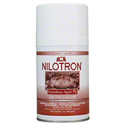 Nilodor® ReminiScent™ Aerosol Refill-Grandma's ApplePie