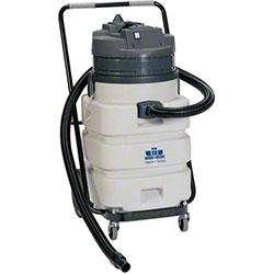 Windsor® Titan™ Wet Dry Vac - 20 Gal.