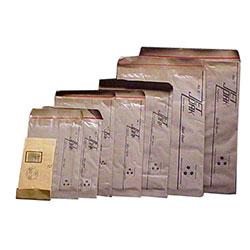 CPI Jet-Pak Padded Mailers