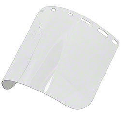 ERB® Clear PETG Shield 8160B