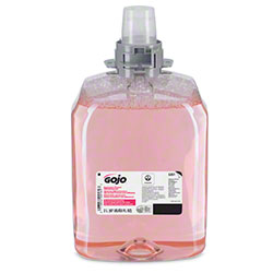 GOJO® Luxury Foam Handwash - 2000 mL FMX-20™ Refill