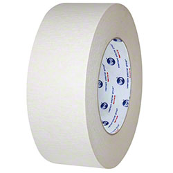Intertape® 591 Double Coated Flatback Tape