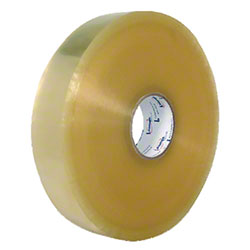 Intertape® 7100 Production Grade Machine Box Seal Tape