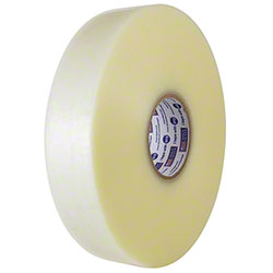 Intertape® 7151QT Box Sealing - 48mm x 100m, Clear