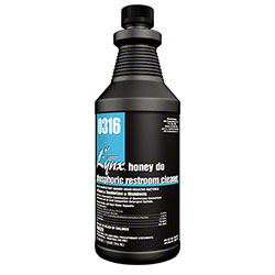 Lynx® Honey Do Phosphoric Restroom Cleaner - Qt.