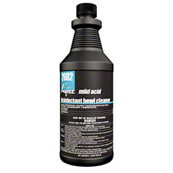 Lynx® Mild Acid Bowl Cleaner - Qt.