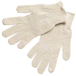 Memphis Cotton/Polyester String Knits