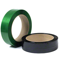 PAC Strapping Standard Polyester Strapping