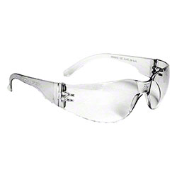 Radians® Mirage™ Safety Glasses - Clear Lens