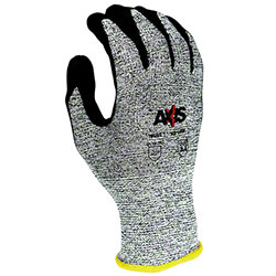 Radians® Axis™ Cut Protection Work Glove - Large