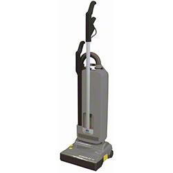 "Windsor® Sensor S2 HEPA Upright Vacuum - 12"""
