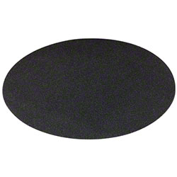 "3M™ 16"" Sanding Screen - 100 Grit"