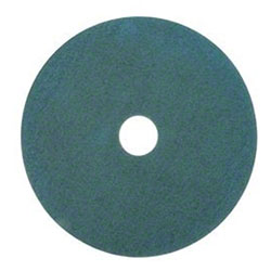 3M™ 3100 Aqua Burnish Pad - 21""