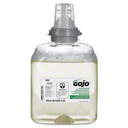 GOJO® Foam Hand Cleaner - 1200mL TFX™