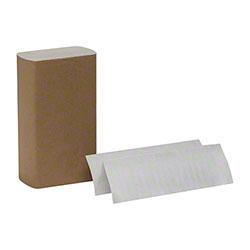 GP Pro™ Pacific Blue Basic™ Multi-Fold Towel - 250 ct.