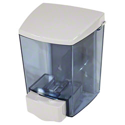 Impact® Encore™ Bulk Lotion Soap Dispensers