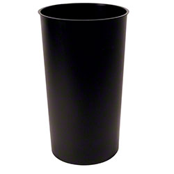 Rubbermaid® Classic Smoking Urn Base - Floor Model