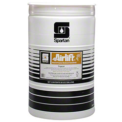 Spartan Airlift® Tropical Deodorant - 30 Gal.