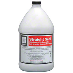 Spartan Straight Seal® Concrete Seal - Gal.