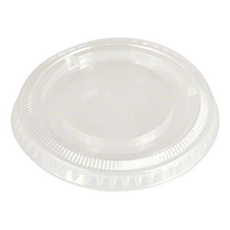 Clear 3.25,4 & 5.5oz AMC 