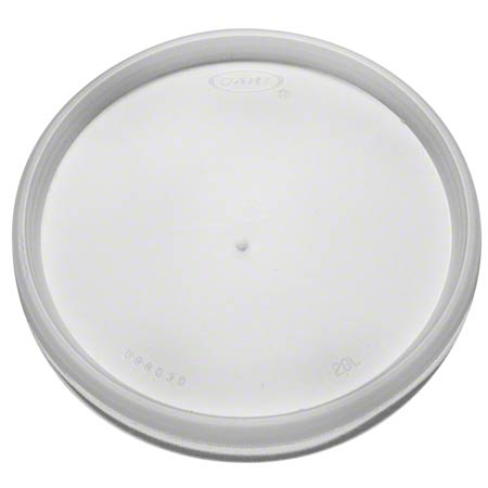 05-32oz Translucent Vented Lid