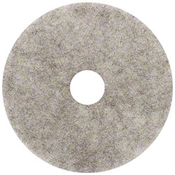 Type 35 Hair Blend Heavy Floor Pad - 20""
