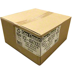 Aluf COEX Supertuff® VCX Bag - 40 x 47, 2.0+ gauge EQ