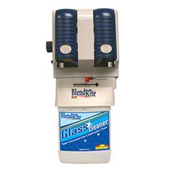 Simoniz® Blend Rite™ Dispenser