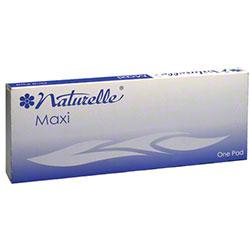 Impact® #8 Naturelle® Maxi Pad