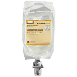 Rubbermaid® Enriched Foam Alcohol E3 Hand Sanitizer