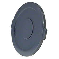SSS® Brute® Lid For 32 Gallon Container