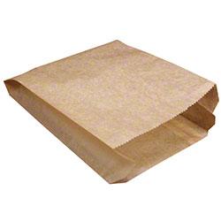 Bagcraft Packaging™ Sani Sac Liner
