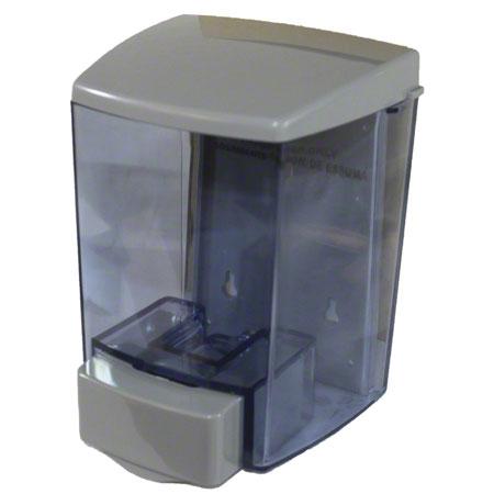 Impact® Encore™ Bulk Foam Soap Dispenser - Gray