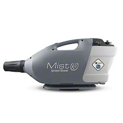SSS® The Mist Sprayer/Blower