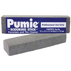 Pumice® Scouring Stick