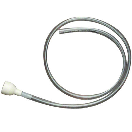 PortionPac® Point-of-Use Mixing Hose