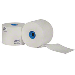 "Tork® Advanced High Capacity Bath Tissue Roll -3.9"" x 3.8"""
