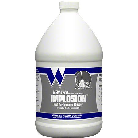 Wenco Implosion High Performance Stripper - Gal.